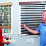 Window of Opportunity: Budget Blinds of Charleston