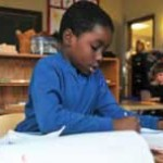 Diversity in Education: East Cooper Montessori Charter Leads the Way