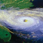 Escaping Destruction: Surviving Hurricane Hugo