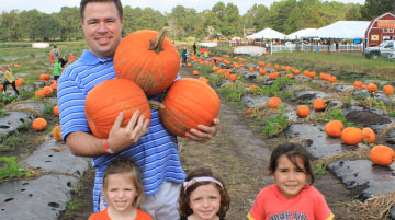 pumpkin-patch-lowcountry-tradition