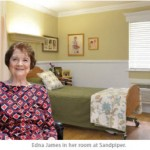 Sandpiper Rehabilitation and Nursing Center
