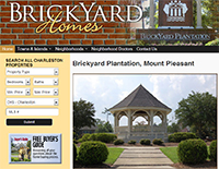 ECON Website: Brickyard Homes