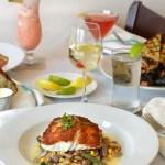 Islander Food photo