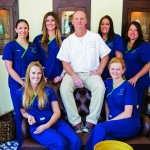 A Happy Practice Makes Happy Clients:  Smiling Oak Dentistry