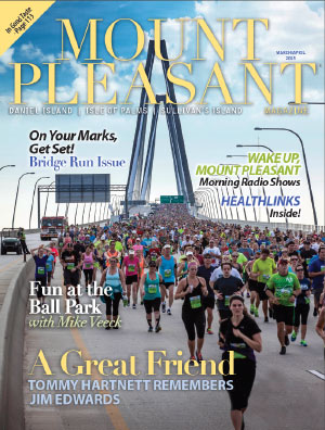 Mount Pleasant March/April 2015 Magazine Online Green Edition