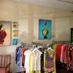 Meeting Your Fashion Needs: Butterfly Women's Consignment Boutique