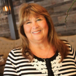 Dianne Crowley: Tavern & Table