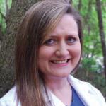 Dr. Leslie Steele: Advanced Animal Care