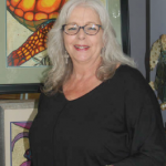 Karen Boals: Karen's Korner Frame and Art Gallery