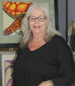 Karen Boals S Korner Frame And Art Gallery 1405 Ben Sawyer Blvd Mount Pleasant