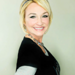 Michele Hensel: Lowcountry Beauty and Wellness Spa