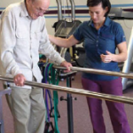 Reach Your Potential: Mount Pleasant Physical Therapy