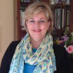 Susie Molony: Southen Belles