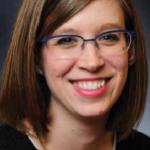 Dr. Rachael Click: Preferred Eyecare Center