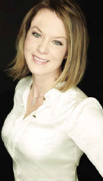 DR. NICOLE DAHLKEMPER Water's Edge Family and Cosmetic Dentistry 1203 Two Island Court, #101 Mount Pleasant, S.C. 29466 843-884-6166 www.watersedgesc.com