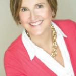 Dr. Roberta Gardner: Gardner Orthdontics