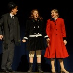 A Little Song and Dance: The Musical Theater Center