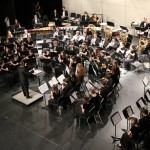 In Perfect Harmony: Wando's Award-winning Band