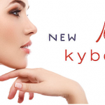 The Shot That Could  Dissolve Double Chins! Kybella is HERE!
