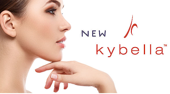 Kybella_Model