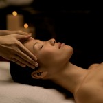 That Holiday Glow: Relax at a Local Spa