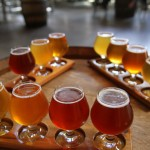 We're Getting Crafty – The Beer Boom in Mount Pleasant