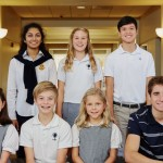 The Best is Yet to Come: Palmetto Christian Academy