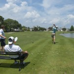 Golfing for the Greater Good: The 4th Annual Golf Ball