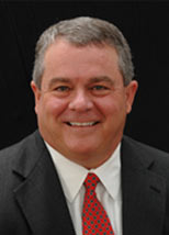Gary Santos, Mount Pleasant Town Council