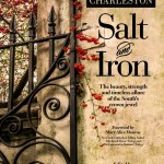 Charleston Salt and Iron book cover