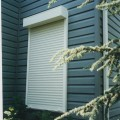 Sotrm shutters