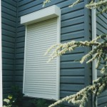 "Don't ""Shutter"" at the Thought of a Storm: Lowcountry Hurricane Protection & Shutters"