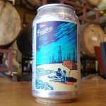 Paradise in a Can: Don't Drill Lowcountry, Shepard Fairey and Holy City Brewery crush it
