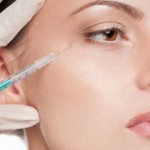 Light Up the Room: AesthetiSpa Cosmetic Skin & Laser Center