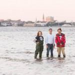 Creating A Ripple Effect: Charleston Waterkeeper