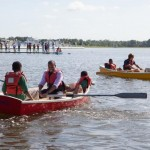 Water Is Our Common Bond: The Lowcountry Maritime Society