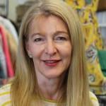 Amanda Rosen: Butterfly Women's Consignment Boutique