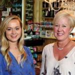 Cameron Reid and Leigh Reid Hope: Woof Gang Bakery and Grooming