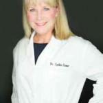 Dr. Cynthia Garner: Garner Family Dentistry