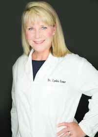dr-cynthia-garner_WIB