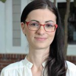Dr. Emily Curry: Sweetgrass Eyecare