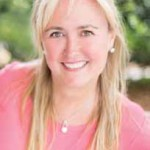 Dr. Gina Courson: Accurate Chiropractic
