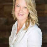 Dr. Nicole Dahlkemper: Water's Edge Dentistry