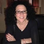 Edelson-Rabin: Juanita Greenberg's Nacho Royale