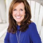 Gina Schirmer: Schirmer Insurance Group