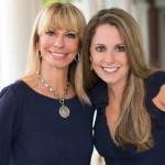 Jan Clouse and Jennifer Crider: Carolina Lanterns