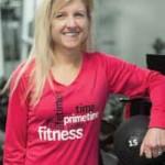 Meredith Nelson: PrimeTime Fitness