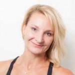 Nancy Meyer and Nicole Wallen: Barre Evolution