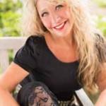 Rachael Geib: SalonSalon