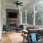 Cline Homes and the Caldwells: A Match Made in Home Heaven